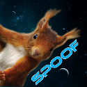 spoofsquirrel#1232