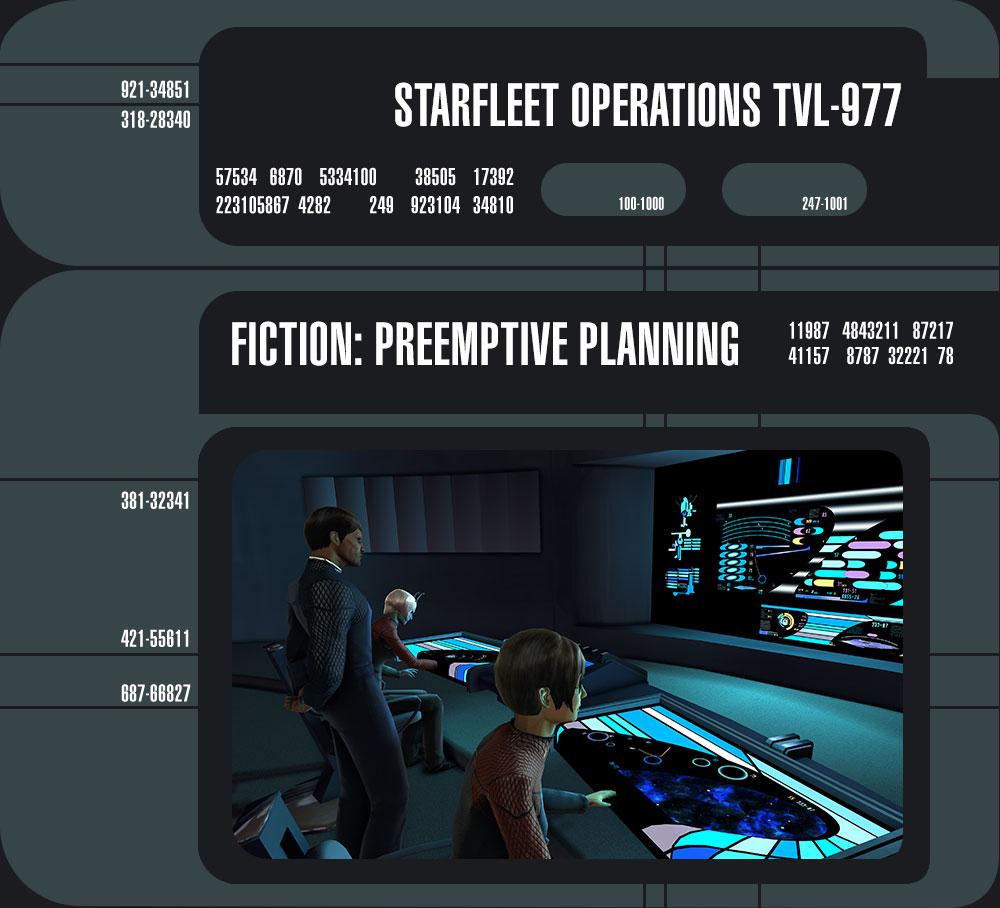 Star Trek Online: Post War Era #1 - ? 00d1d6cdbeeceee7c603433b592232a61453738308