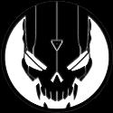 darktris