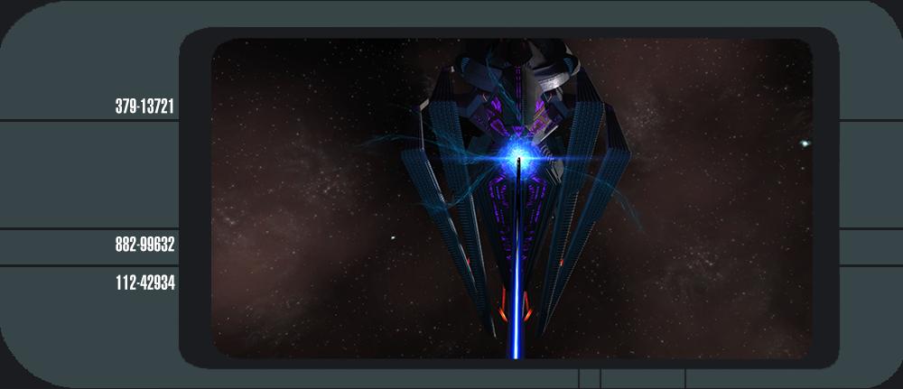 Star Trek Online: Season 11 - New Dawn - Page 2 02b4063cb68b1df159115e0dde7696241445873175