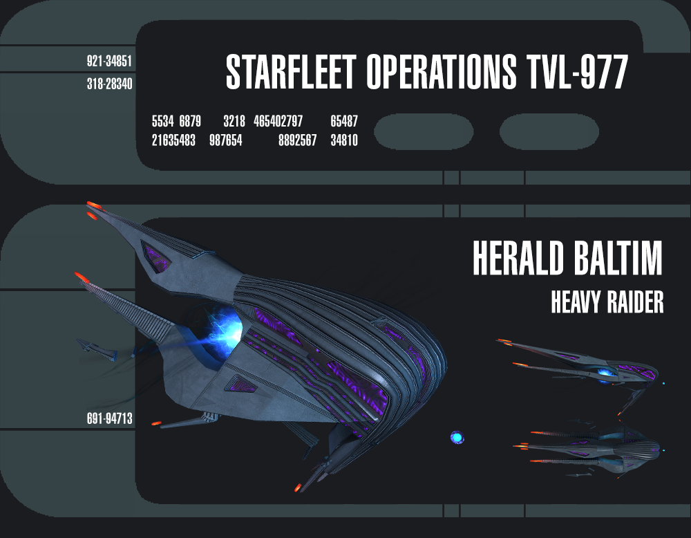 Star Trek Online: Season 11 - New Dawn - Page 2 03fee3b9ab76c3d4ccfbeb41e9cfc4151445872818