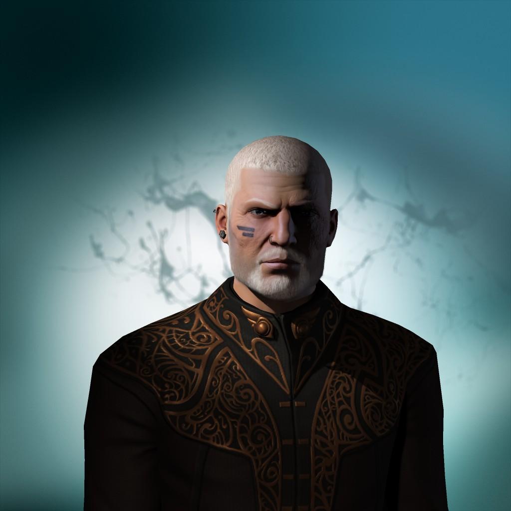 dragonlord1364