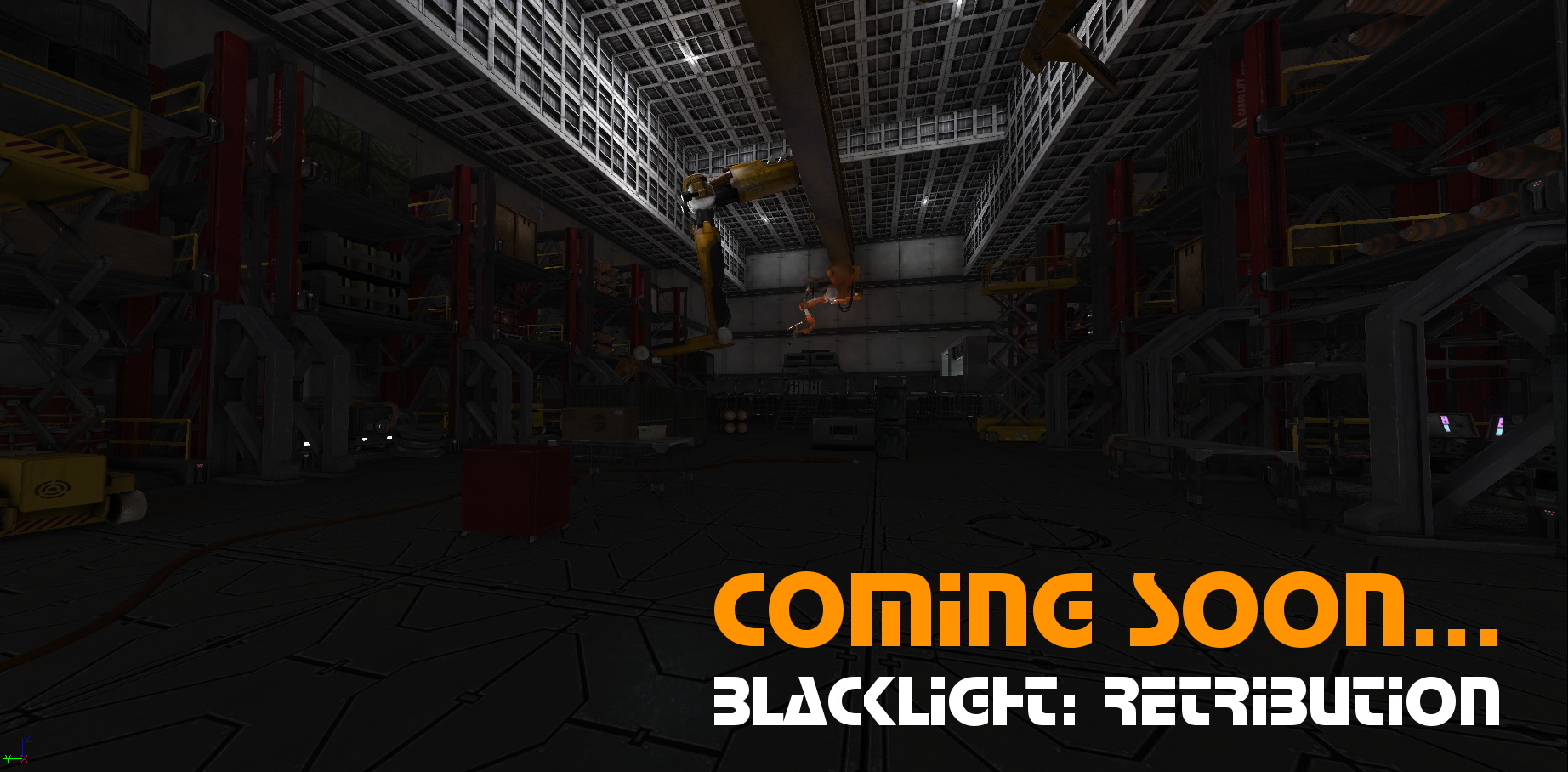 Base 16 | New Map | coming soon...