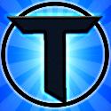 thanatos#1110