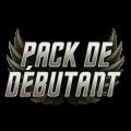 Star Trek Online : Legacy of Romulus Pack de Débutant
