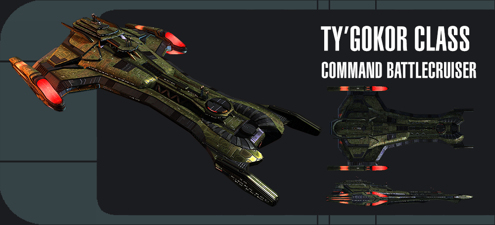 how to get tier 6 ships in sto