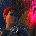 ladyraeah