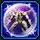 Gargoyle Orb