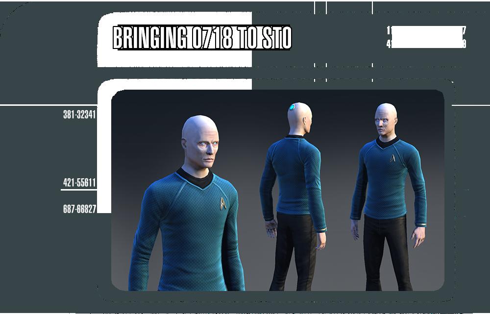 Star Trek Online: Kelvin Timeline 0a5f033811b299fd5dc487db8019c8e51466188077