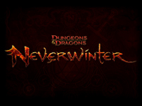neverwinter multiplayer game