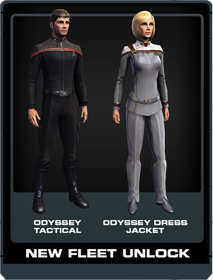 Odyssey and Bortasqu' Uniforms Coming Soon! 0cd2cb10dfe9cc97627c93a8de8ecb2d1404429499