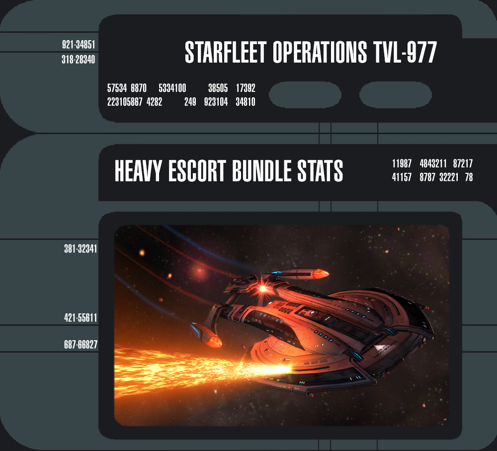 Tier 6 ships - Page 2 0dc64ae36b88fc1cd58885ba546af48e1438182455