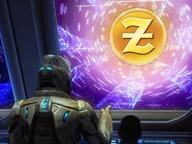 Weekend 15% de ZEN bonus