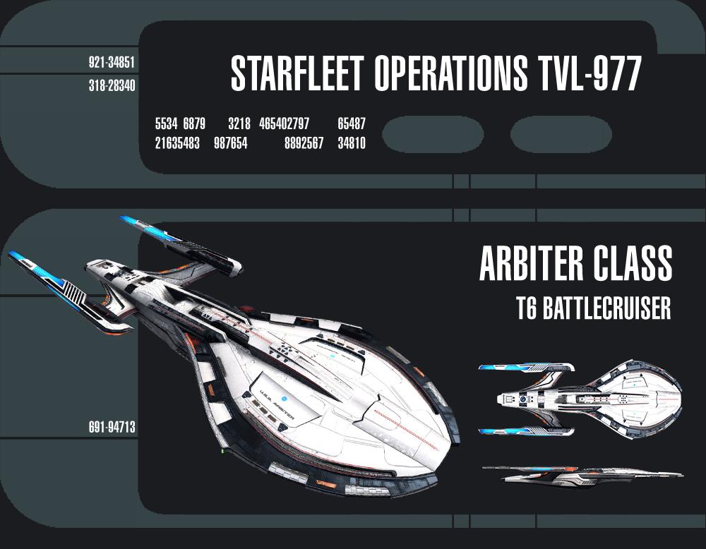 Tier 6 ships - Page 2 0fabbdd8fb223f73fb62613249b7dd581435105344