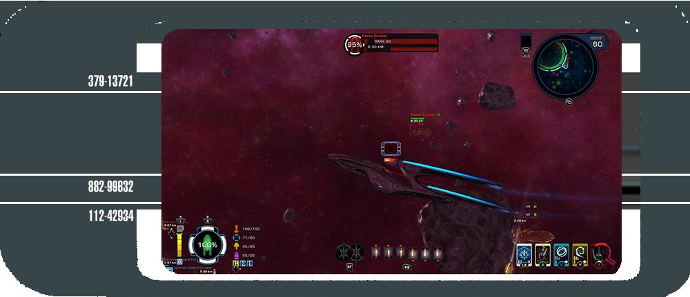 Star Trek Online: Console UI XBOX/PS4 109fc6b1591e677cbfb8e06e9db9cdf01464114062