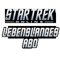 Star Trek Online: Lebenslanges Abo für Star Trek Online