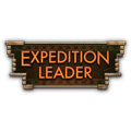 Neverwinter: Expedition Leader Pack