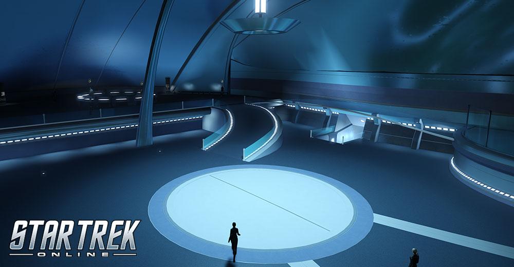 Console fleet holdings star trek online - Star trek online console ...