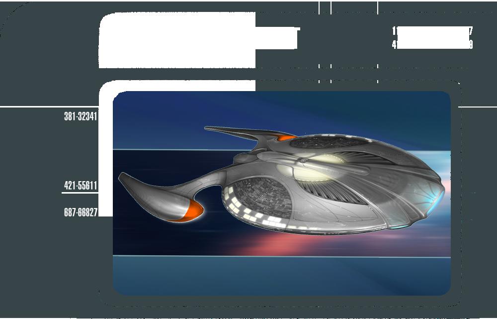 Star Trek Online: Art of 26th Century Ships 146458b738cb9b47ad4e1872b558fd931466784099