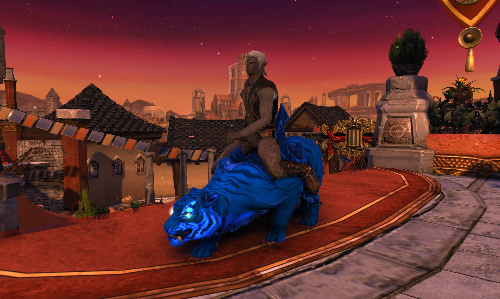Neverwinter Now Live on PlayStation®4 | News | Perfect World