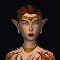 elvenenchantress#0855