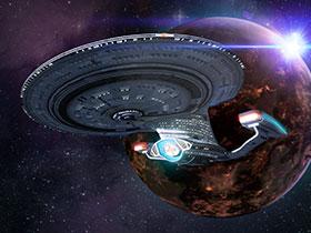 Andromeda im Angebot
