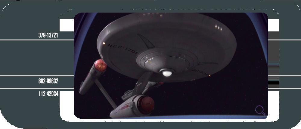 Star Trek Online: Art of TOS Ships 175a7865f6c2f517f8a334c7c4fc5d2a1466010293