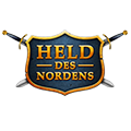 Neverwinter: Held des Nordens