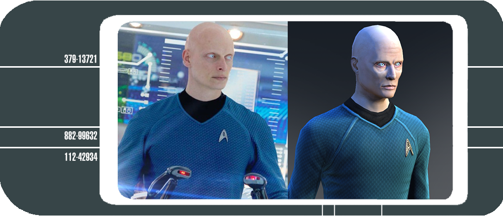 Star Trek Online: Kelvin Timeline 1b6ebc65bac71099367ae170cff320661466189147