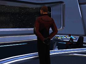 Star Trek Online: Season 11.5 Proximo 12 de Abril. 1dcfa78ef054171d9e6e743162c2d8a21458665450