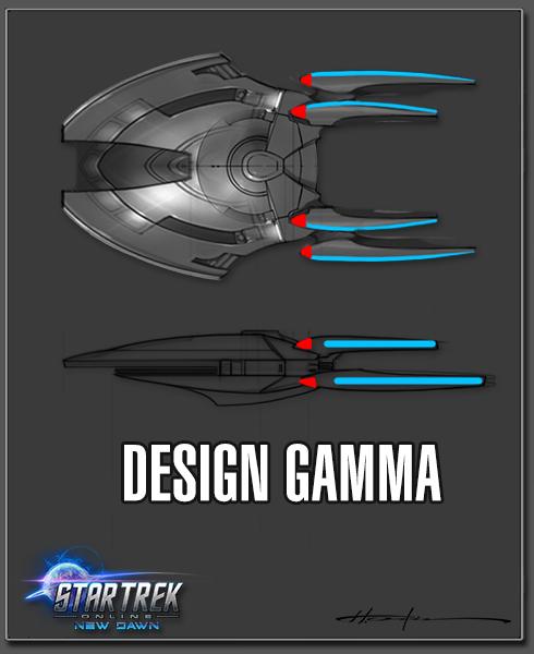 Star Trek Online: Utopia Planitia Report 1 1dd7229d3e4a37f7f0be8ac57e22ff311442965752