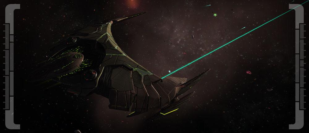 Heavy - Kelvin Timeline Heavy Command Cruiser - Spécifications 1e30296ec401627d876ae8e4300964ae1467645131