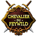 Neverwinter : Chevalier du Feywild