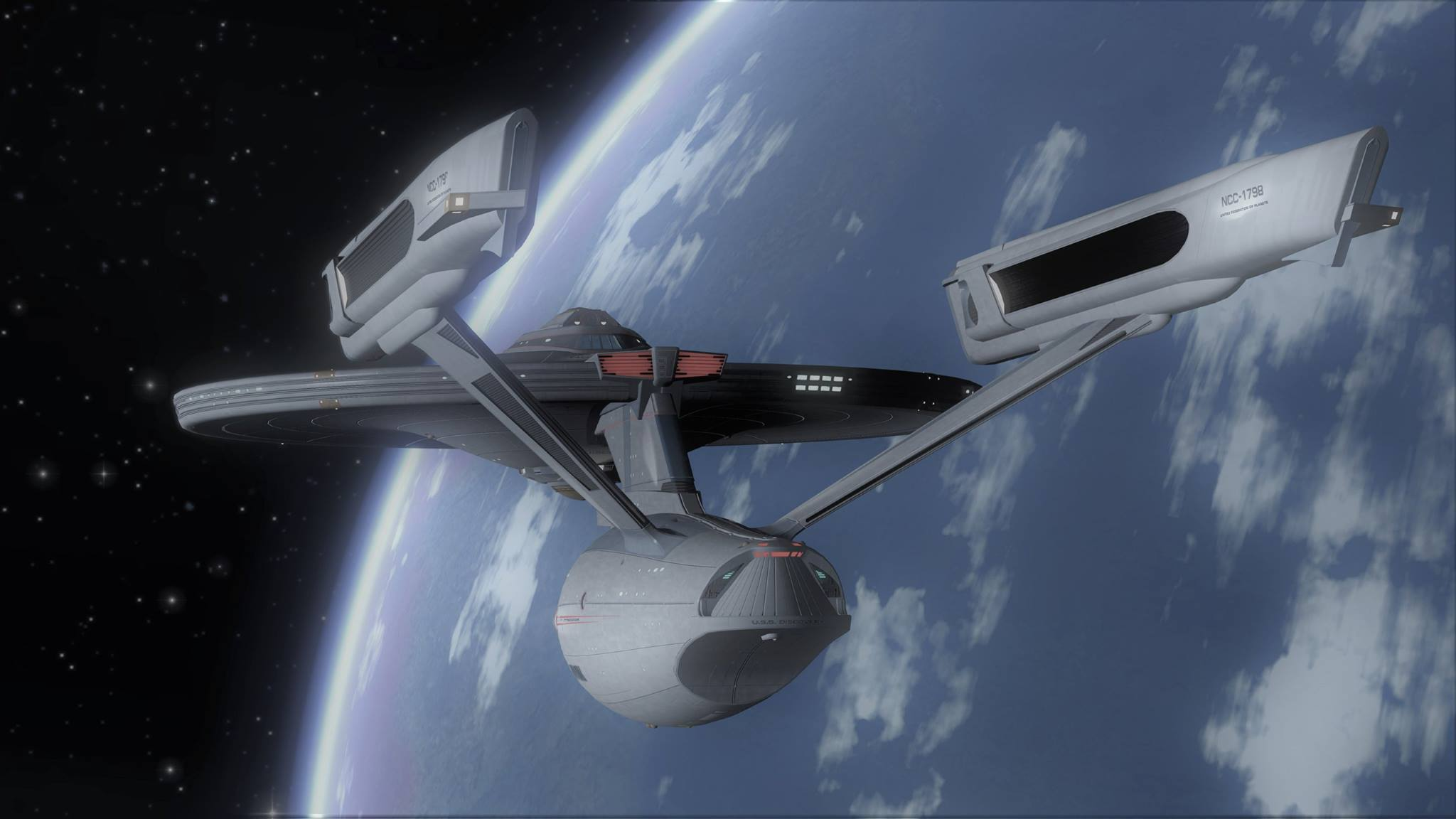 Uss-Discovery (3)