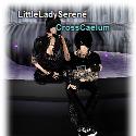 ladyserenesol#2010