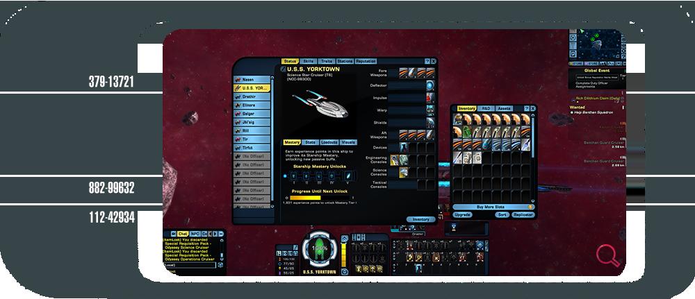Star Trek Online: Console UI XBOX/PS4 2380e047cf87ea926e61159e380729221464114095