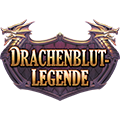 Neverwinter: Drachenblut-Legende Paket