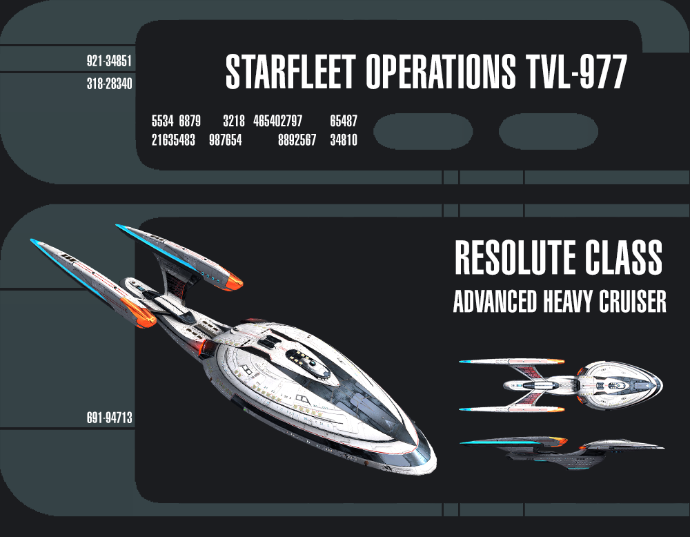 Tier 6 ships - Page 2 25301ca486505686abfc8256635602d41436971393