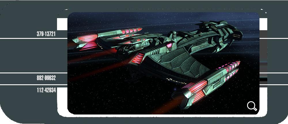 Tier 6 ships - Page 3 253c7ef84e2a4aadf624c940537282341455065034