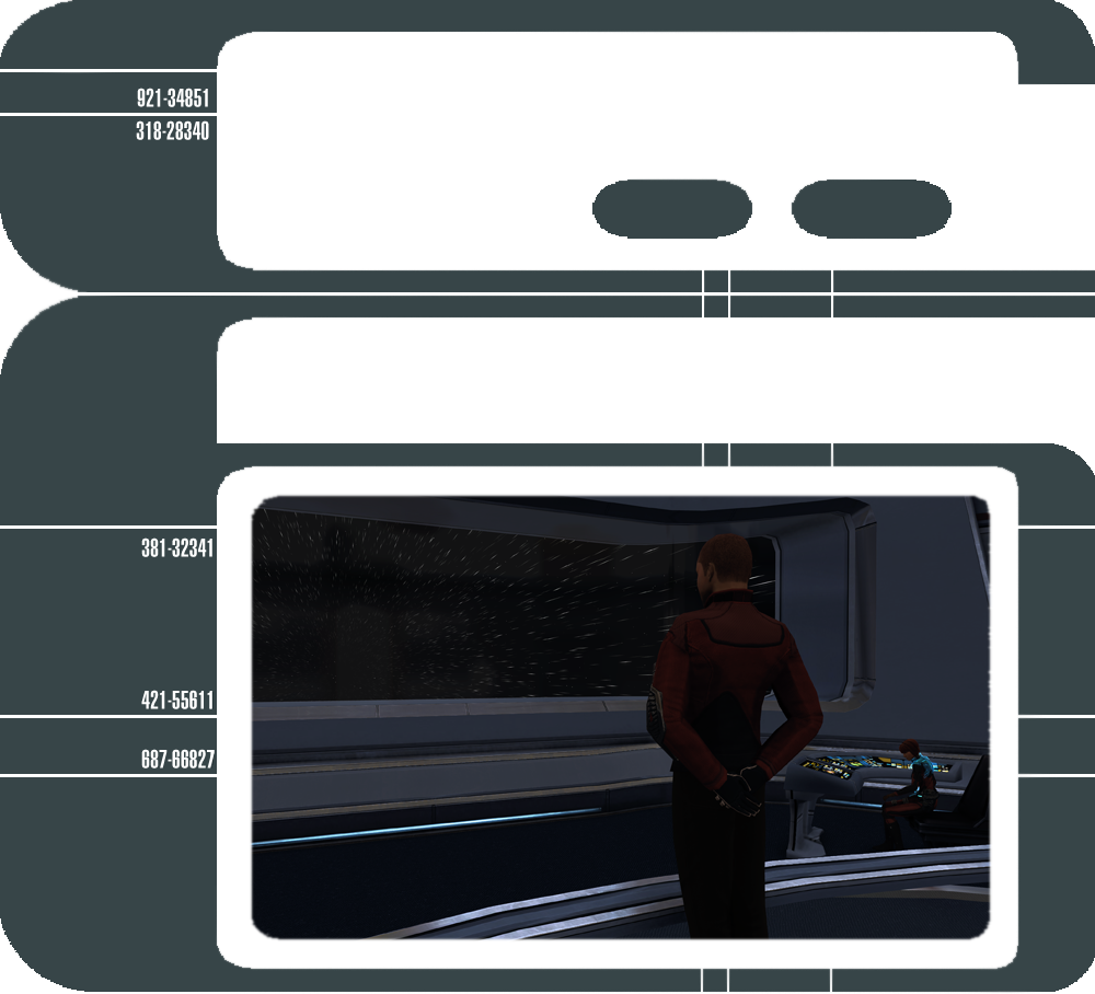 Star Trek Online: Strategist Specialization 2667a3c30a5e3b42b76f2bf4ac1e40531458057828