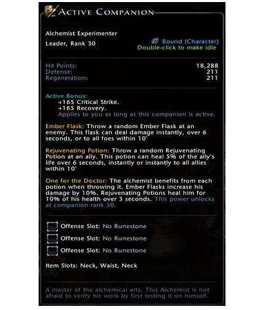 Megathread] Neverwinter Online - Page 160