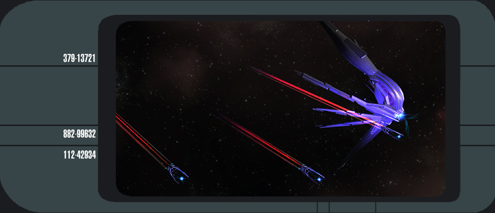 Star Trek Online: Season 11 - New Dawn - Page 2 2c0014d493a30756f313a3545297206d1445873116