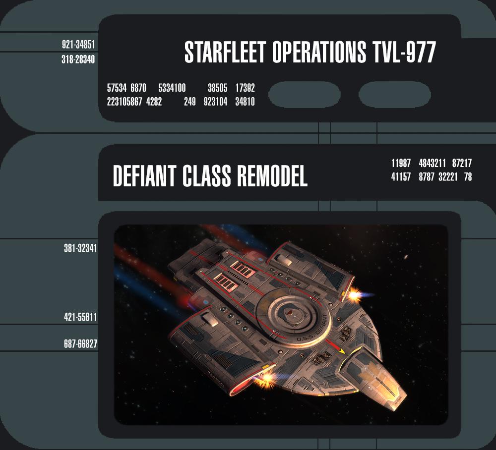 Tier 6 ships - Page 3 2d97332baf4c82ea3279f77e00d756481446485804