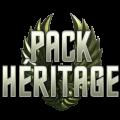 Star Trek Online : Legacy of Romulus Pack Héritage