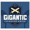 Gigantic: Starter Pack