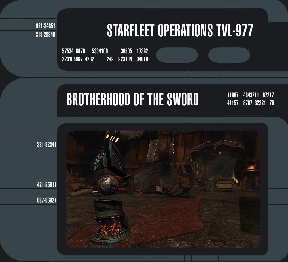 Brotherhood Of The Sword 2fb3048e552225b4e639bbd7079f5fe41426874923