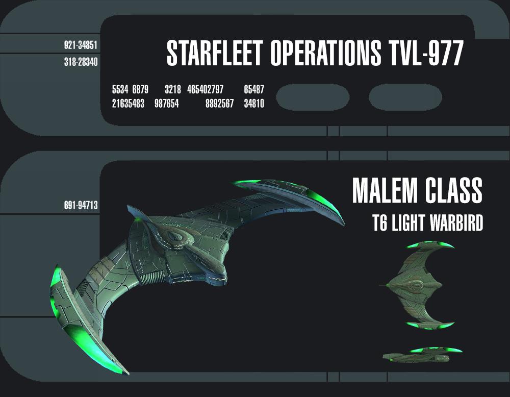 Tier 6 ships - Page 3 300f64e304e7a1f6261cb26fb03e174a1446587881