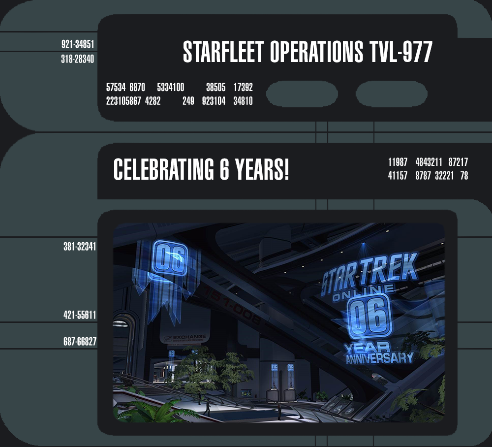 Star Trek Online y el 2016 309178acda470c31ebc28a90939c4b491453944459