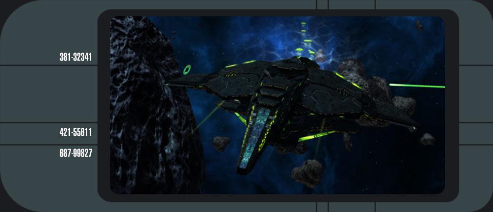 Tier 6 ships - Page 3 3180eb742ea33d328e0a6e5f1e616de71449243298