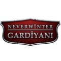 Neverwinter: Neverwinter Gardiyanı Paketi